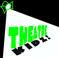 Theatre Kidz Logo v6-0 Small